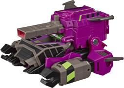 Hasbro E1886EU8 Transformers CYBERVERSE ULTRA AST