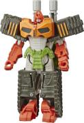 Hasbro E3522EU8 Transformers CYBERVERSE 1 STEP AST