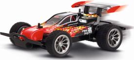 CARRERA RC - 2,4GHz Fire Racer 2