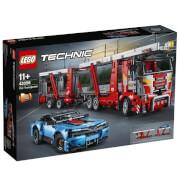 LEGO® Technic 42098 Autotransporter