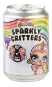 MGA Poopsie Sparkly Critters Asst in PDQ