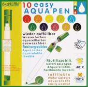 Easy Aqua Pen