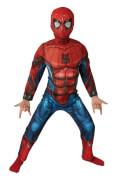 Kostüm Spider-Man Homecoming DelGR:L